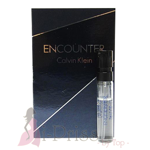 Calvin Klein Encounter (EAU DE TOILETTE)