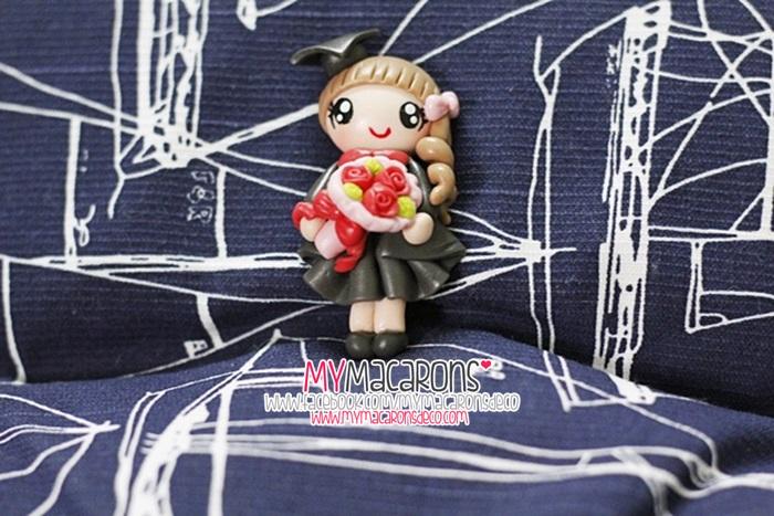 Doll A62
