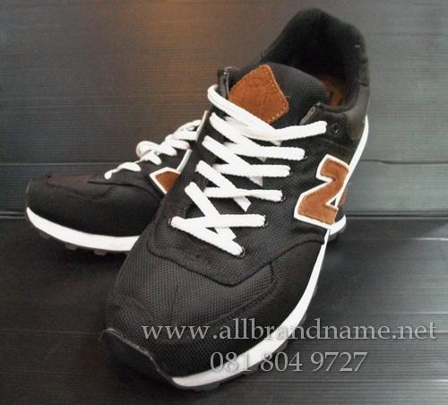 รองเท้านิวบาลานซ์ New Balance Top Mirror