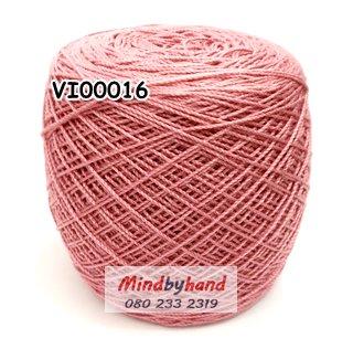 สหสิน เส้นเดี่ยว รหัสสี VI00016