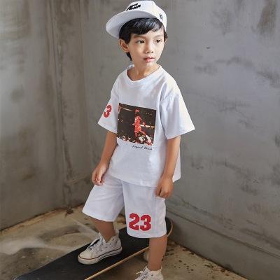 pr2849 เสื้อ+กางเกง เด็กโต 140-160 3 ตัวต่อแพ็ค