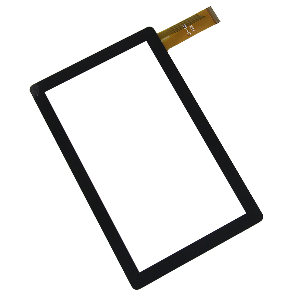 ทัชสกรีน แทปเลต จีน Q88 รุ่นยอดนิยม Wholesale TouchScreen Tablet Q88.