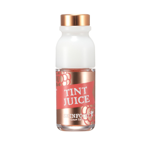 Skinfood Real Fresh Tint Juice #6