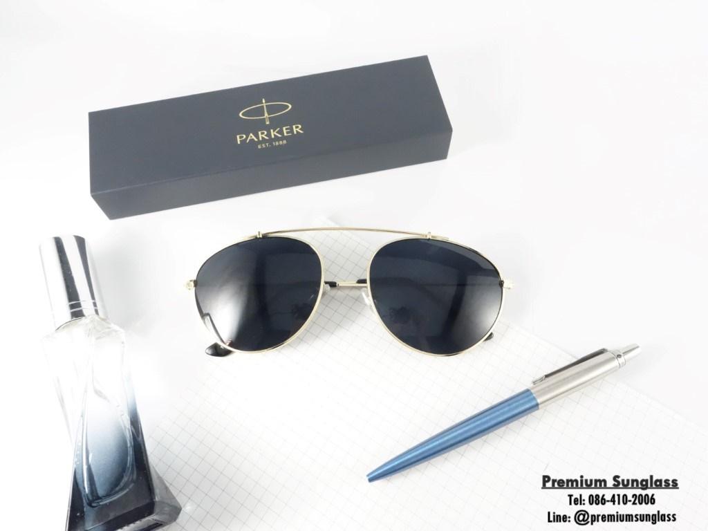 แว่นกันแดด/แว่นตาแฟชั่น SBL009