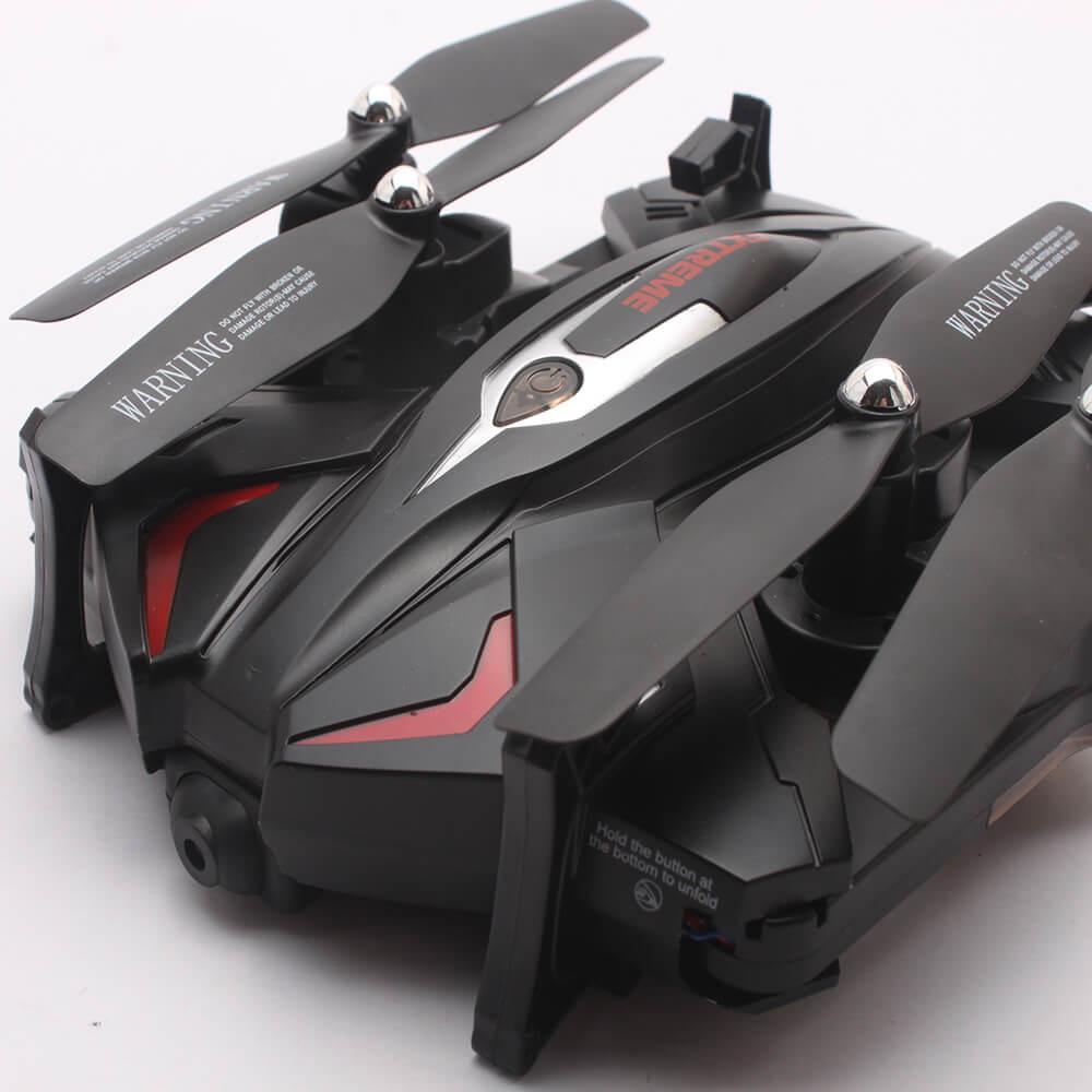 skytech TK 110HW FPV