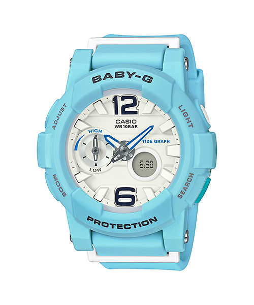 BaByG Baby-Gของแท้ ประกันศูนย์ BGA-180BE-2B