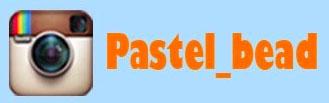 IG : pastel_bead