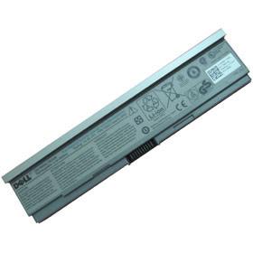 Battery DELL Latitude E4200 ของแท้ ประกันศูนย์ DELL
