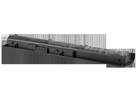 Battery HP 450 G2, 440 G2, 445 G2 ของแท้ ประกันศูนย์ HP 1 ปี ราคา ไม่แพง