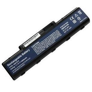 Battery ACER Aspire 4315,4520,4520G,4310,4220,4320 ราคาประหยัด