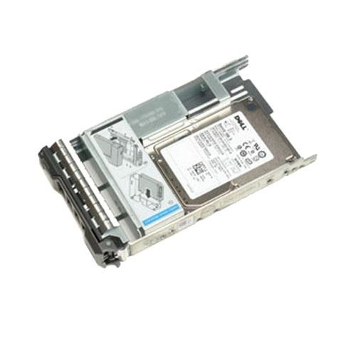 HDD 600GB 10K RPM SAS DELL Server R430, R630, R730, T630,T430, R730XD