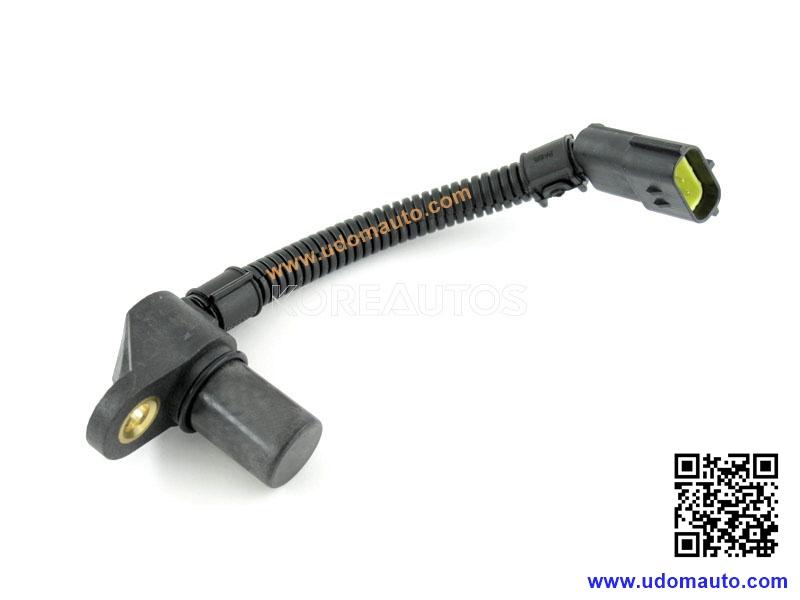 เซ็นเซอร์เพลาราวลิ้น CARNIVAL V6 / Camshaft Sensor