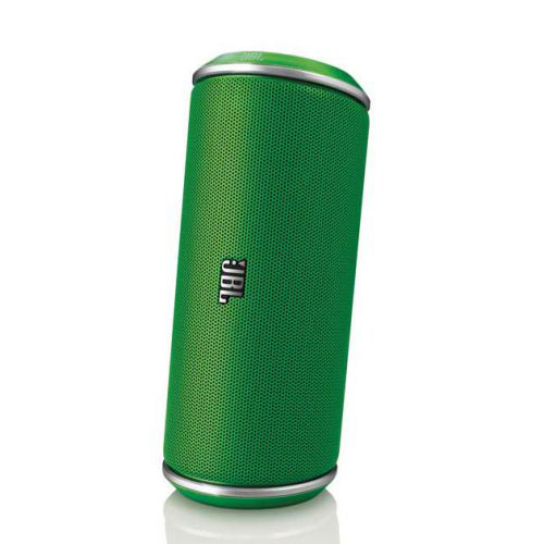 JBL FLIP Green ขุมพลังเสียงที่คุณต้องตะลึง!!!