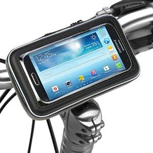 แท่นยึดมือถือติดจักรยาน มอเตอร์ไซต์ ฟร๊EMS เก็บเงินปลายทาง