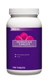 GNC Horsetail จีเอ็นซี ฮอร์สเทล 100 Tablets Code: 265766 เลขทะเบียน อย. 10-3-02940-1-0126