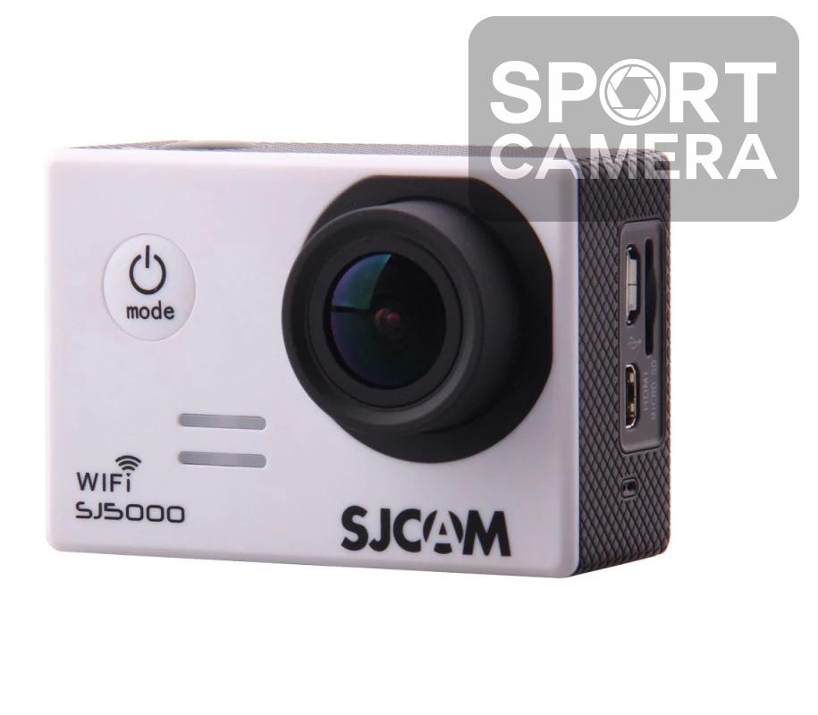 SJ5000WIFI