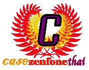 เว็บไซต์ www.casezenfonethai.com