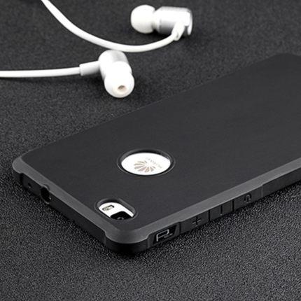 (พรีออเดอร์) เคส Huawei/P8-PBook