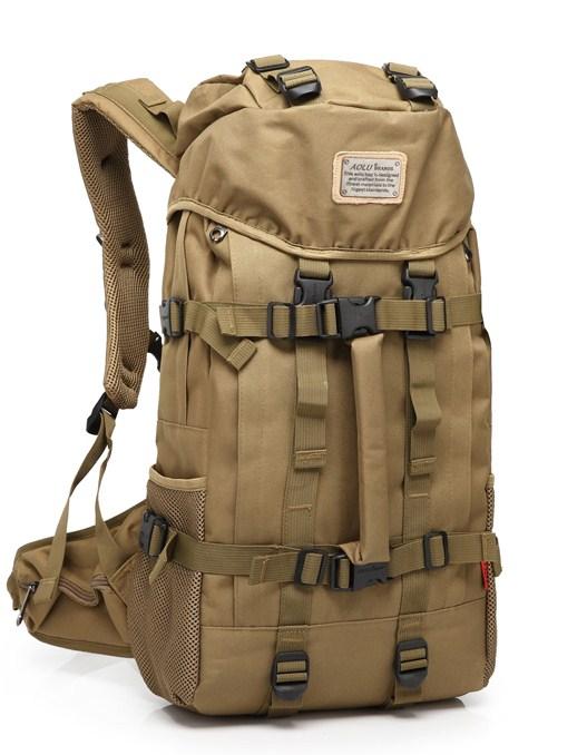 กระเป๋าเป้ Freedom around backpack 35 ลิตร