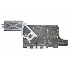 661-5547 SVC,MLB,2.8GHZ,QUAD-CORE I5 iMac (27-inch, Mid 2010)