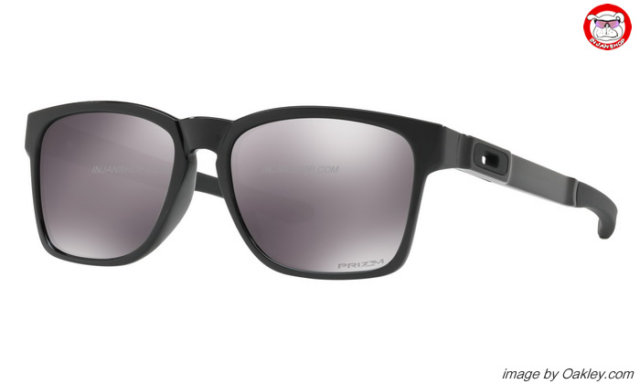OAKLEY CATALYST OO9272-24