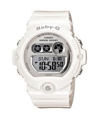 CASIO Baby-G รุ่น BG-6900-7ADR