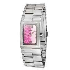 Casio Standard Analog woman รุ่น LTP-1316D-4A