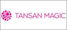 Tansan โซดา