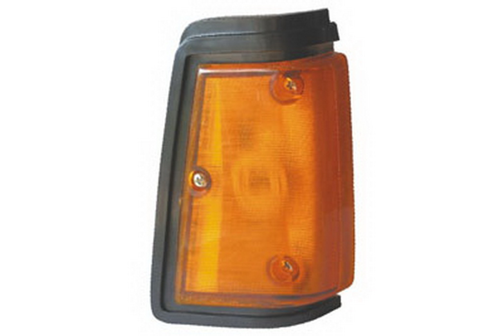 03-301 R/L Side Direction Indicator Lamp