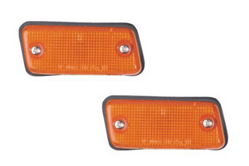 03-304 R/L Side Direction Indicator Lamp