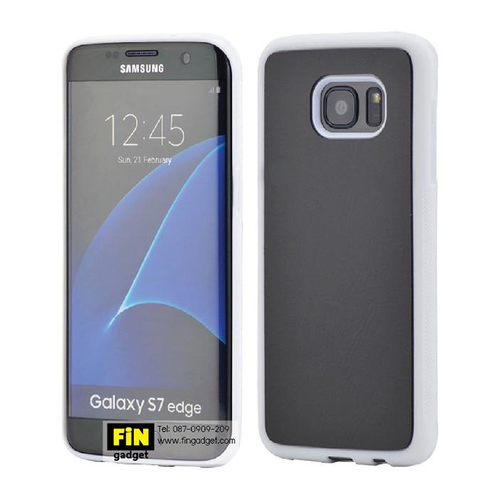 Sticks Magic Case Samsung Galaxy S7 Edge ราคา