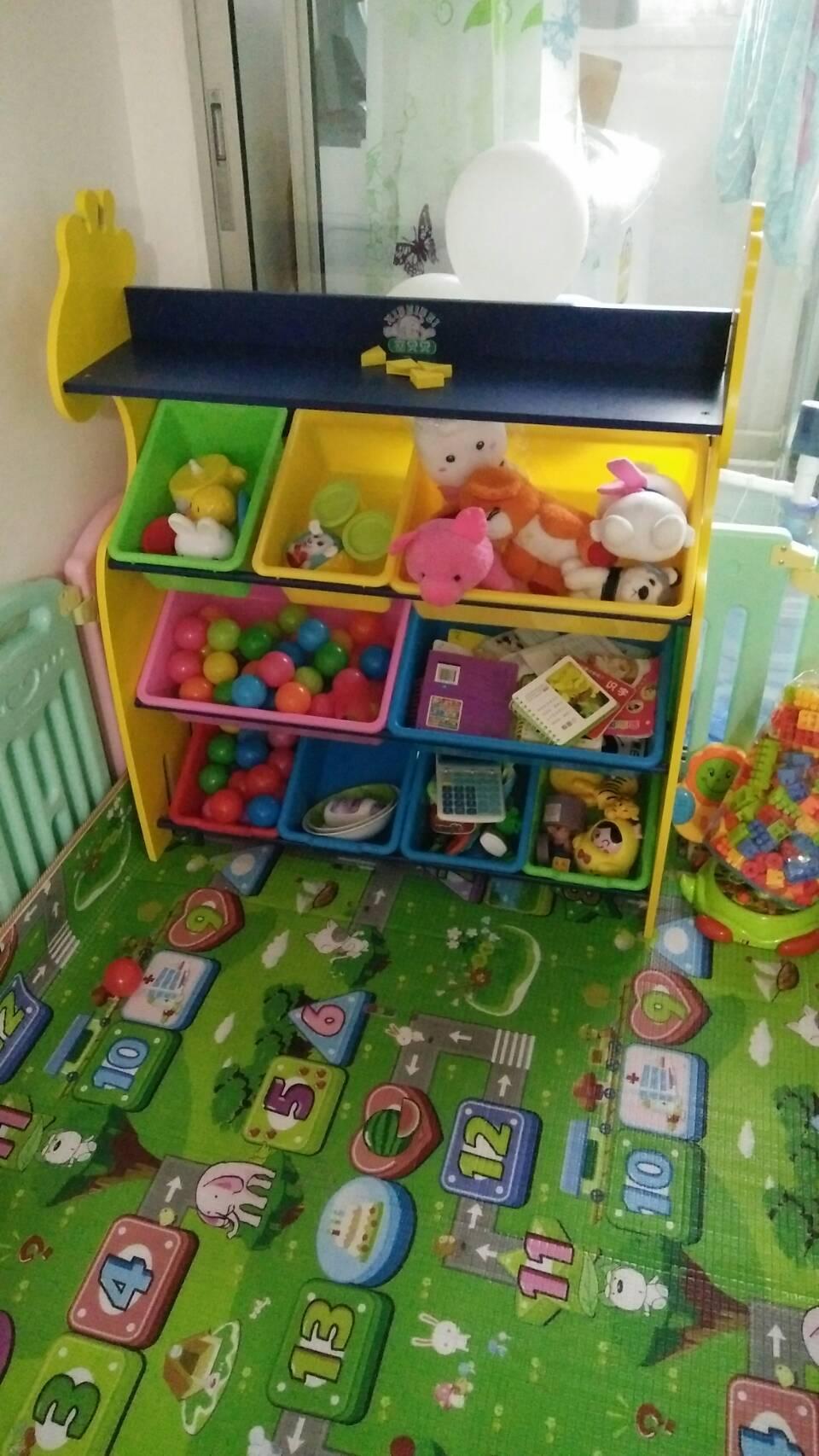 นวางยีราฟ, ชั้นของเล่น ยีราฟ, ชั้นวางของเด็ก, keeping toy, giraffe keeping toy, ชั้นยีราฟ ราคา, ชั้นยีราฟ ร้าน, ชั้นยีราฟ ของเล่น, ชั้นวางของ, ชั้นวางของ ราคา, ชั้นวาง ของเล่น, ชั้นเด็ก, เก็บของเล่น, ชั้นเก็บของเล่น, เก็บของเล่นยีราฟ, ชั้นเก็บยีราฟ