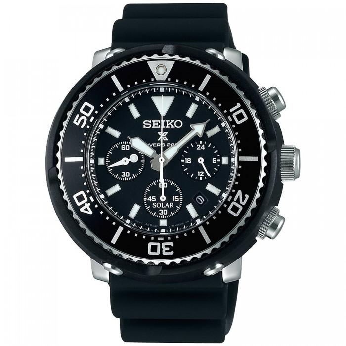 นาฬิกาผู้ชาย Seiko รุ่น SBDL037