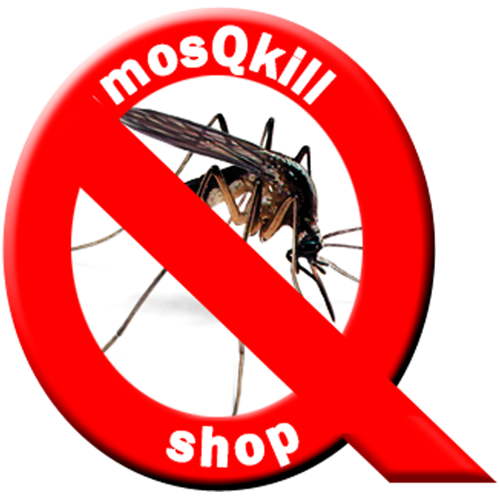 Mosqkill Shop
