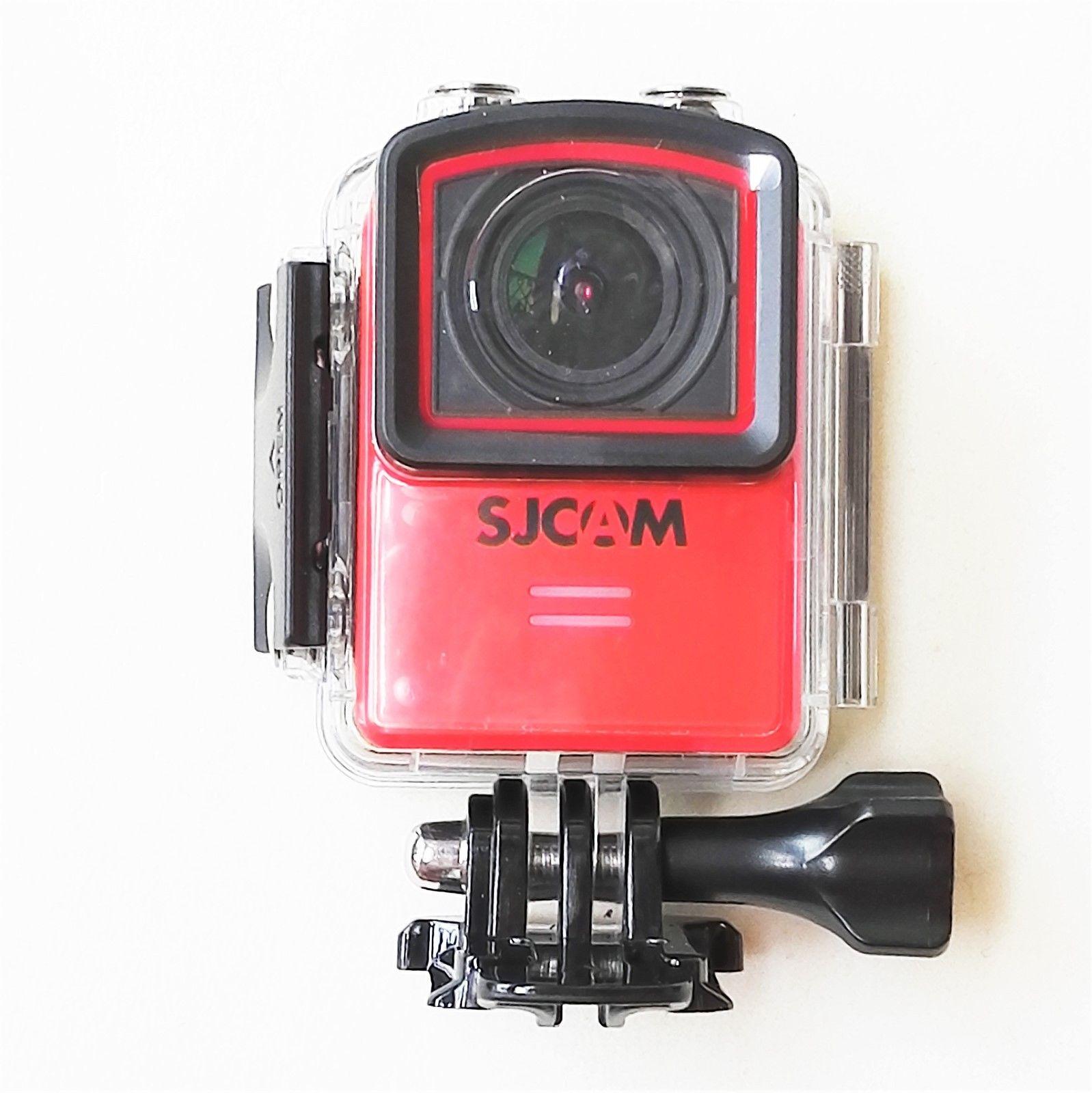 SJCAM M20 ของแท้ 100% ราคาพิเศษ