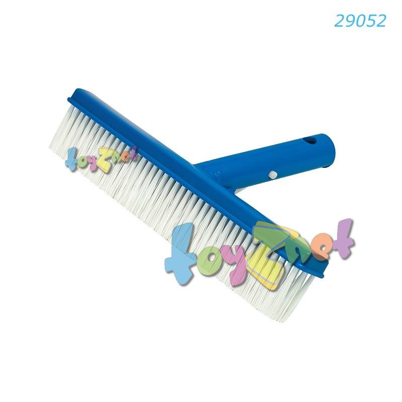 Intex แปรง(ตรง)ทำความสะอาดสระ 10 นิ้ว (25.4 ซม.) รุ่น 29052