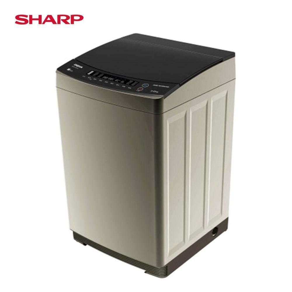 SHARP ES-W80T