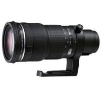 Olympus Zuiko Digital ED 90-250mm f2.8 Telephoto Zoom lens