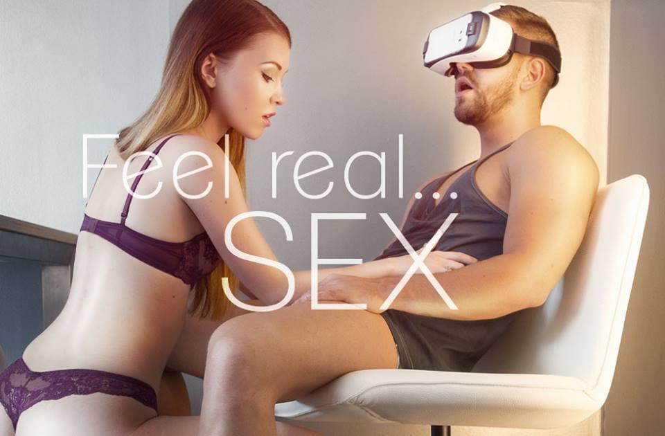 Free Porn Adult Video HD