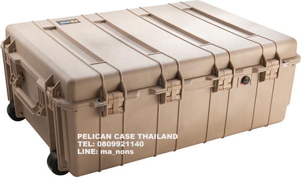 PELICAN™ 1780 CASE WITH FOAM
