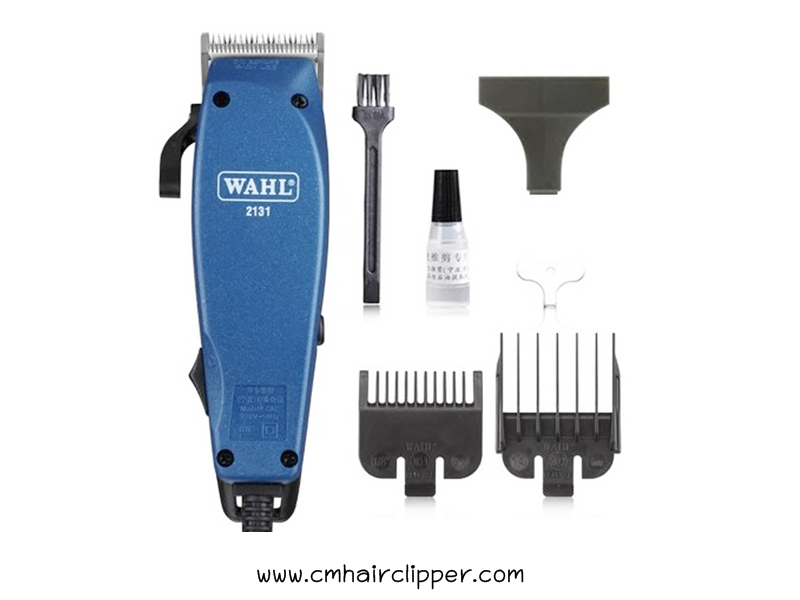 WAHL Classic Series 2131