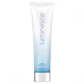 Jeunesse Luminesce™ essential body renewal เอสเซนเชียล บอดี้ รีนิววัล