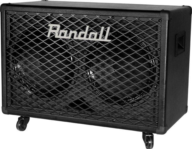 Randall RG-212 CABINET