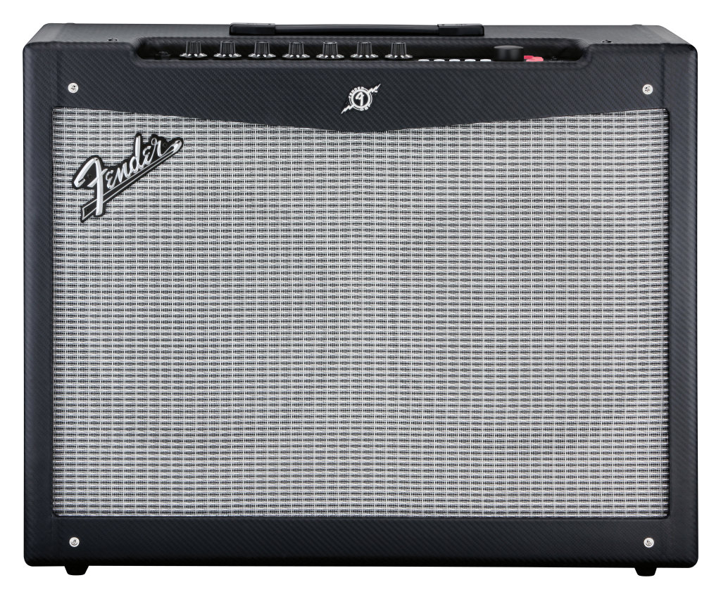 Fender Mustang IV 150 Watts
