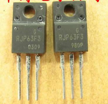 RJP63F3A