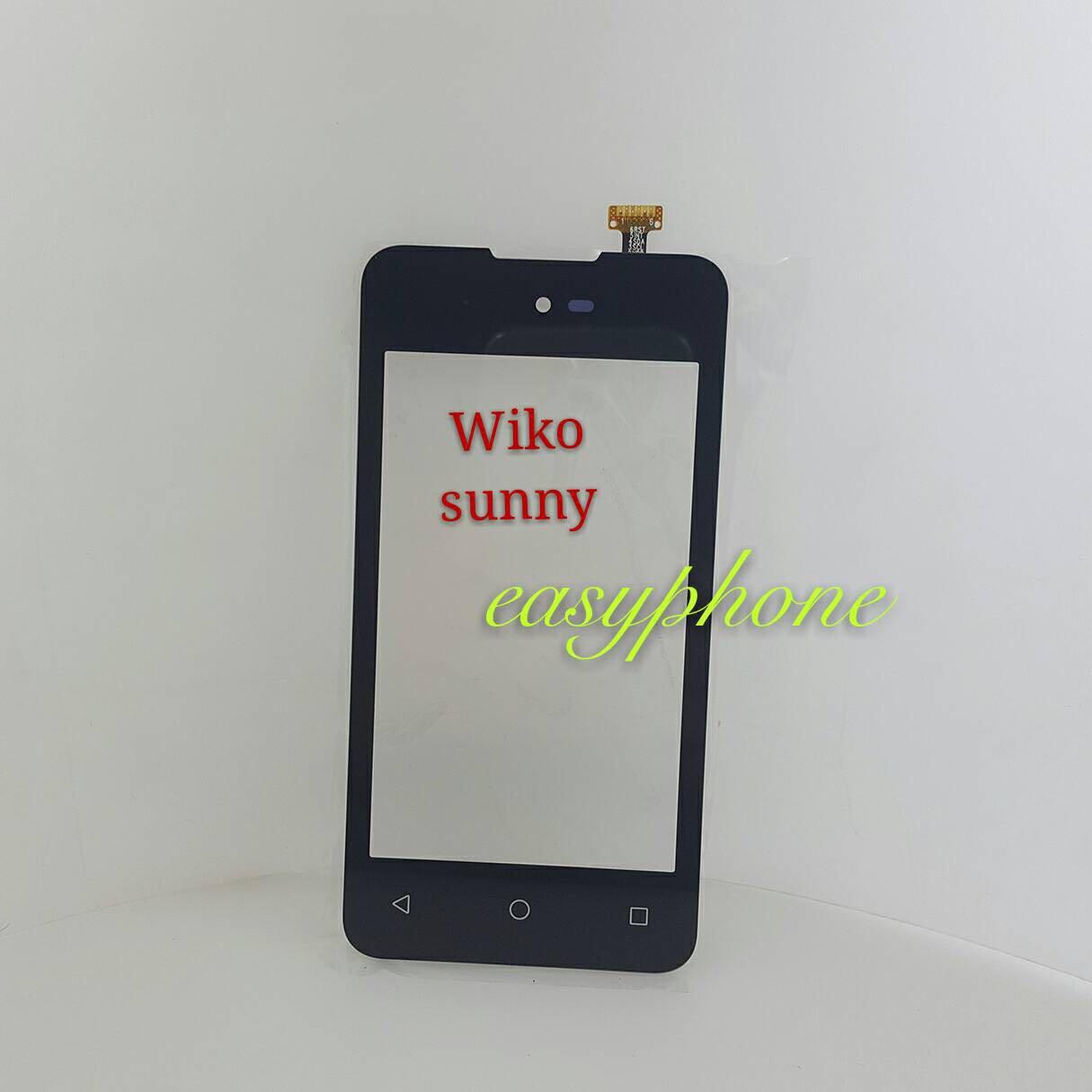 ทีสกรีน Wiko - Sunny