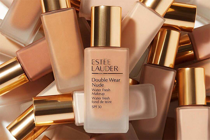 Estee Lauder Double Wear Nude