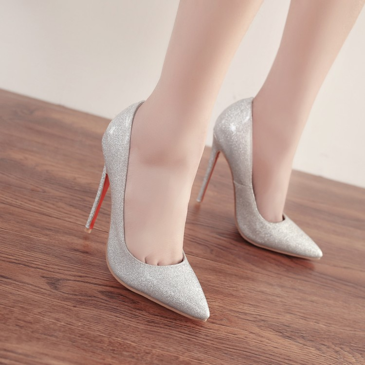 Preorder รองเท้าแฟชั่น สไตล์ เกาหลี 33-48 รหัส 9DA-8935