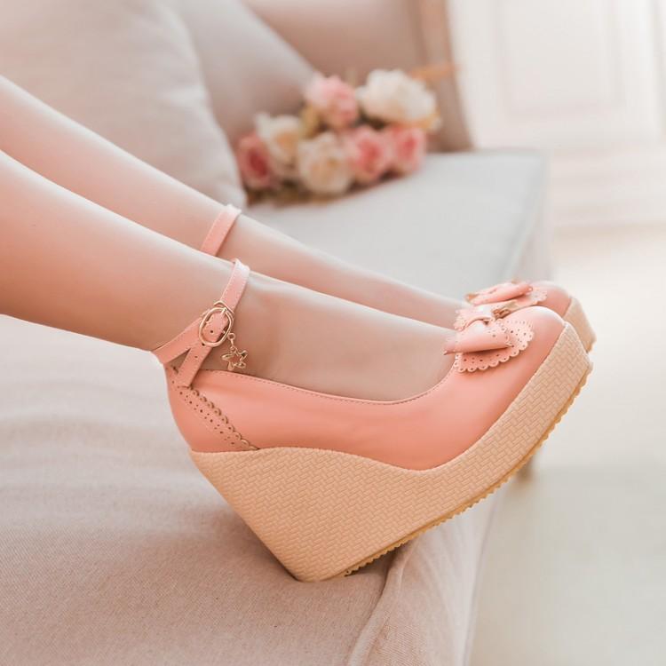 Preorder รองเท้าแฟชั่น สไตล์เกาหลี 30-43 รหัส 9DA-7222