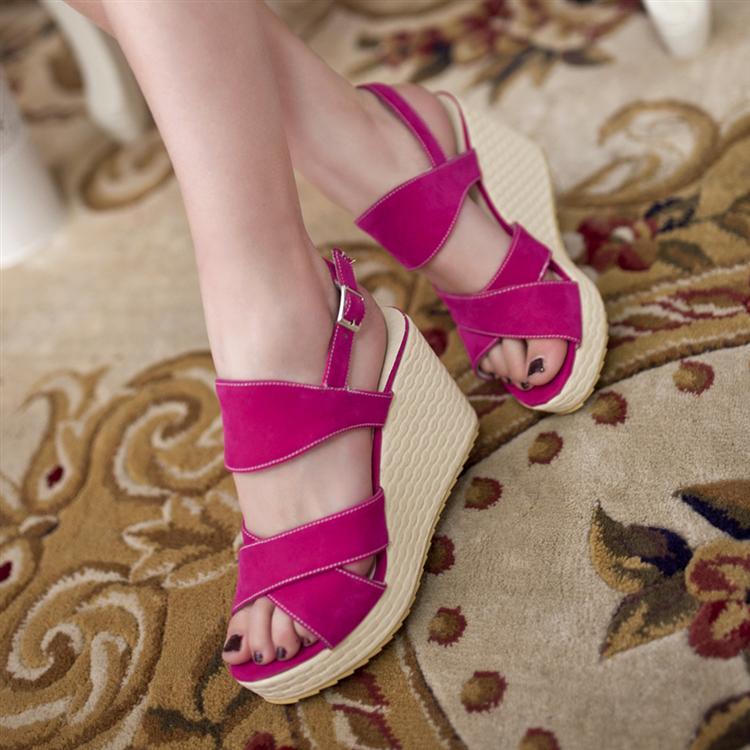 Preorder รองเท้าแฟชั่น สไตล์เกาหลี 31-43 รหัส 9DA-0765